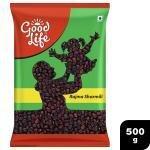 Good Life Sharmili Rajma 500 g