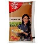 Good Life Rice Bran Oil 1 L