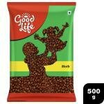 Good Life Moth Bean 500 g