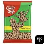 Good Life Kabuli Chana 500 g