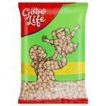 Good Life Kabuli Chana 1 kg