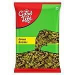 Good Life Green Kishmish 500 g