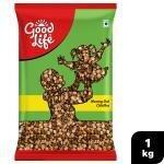 Good Life Chilka Moong Dal 1 kg