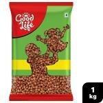Good Life Brown Chana 1 kg