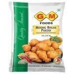 GM Foods Moong Bhajiya Pakodi Flour 500 g
