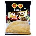 GM Foods Bhathura Mix Flour / Atta 500 g
