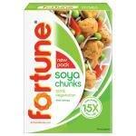 Fortune Soya Wadi / Chunks 200 g