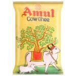Amul Cow Ghee 1 L (Pouch)