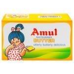 Amul Butter 500 g (Carton)