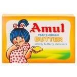 Amul Butter 100 g (Carton)