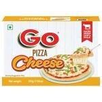 Go Pizza Cheese 200 g (Carton)