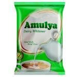 Amulya Dairy Whitener 1 kg (Pouch)