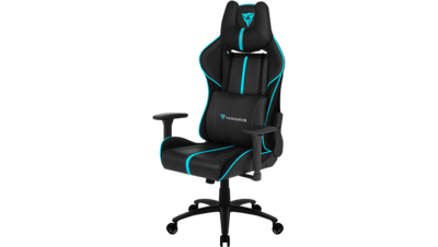 ThunderX3 BC5 GAMING CHAIR