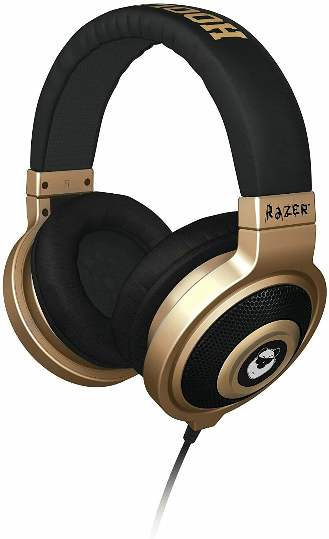 Razer Kraken Over Ear E-Panda Hooligan Headphones