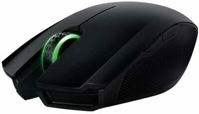 Razer Orochi Chroma Gaming Mouse
