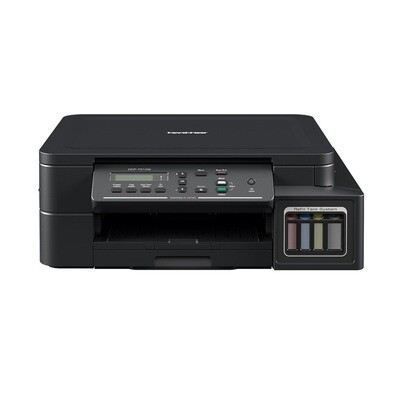 Brother 3 in One Printer with wifi
