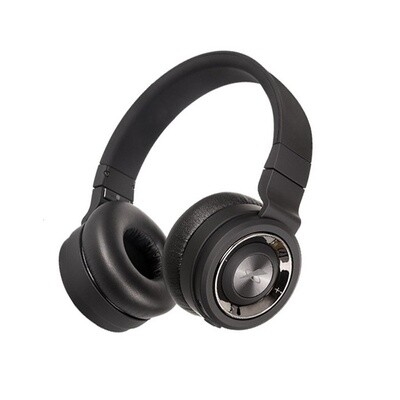 F & D Bluetooth Wireless Headphones with mic