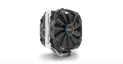 Cryorig R5 CPU Air Cooler
