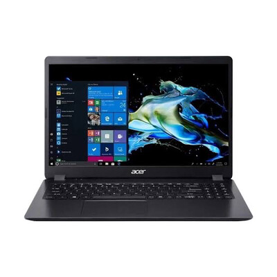 ACER EXTENSA EX215-53-FXWindows® 10 Home Single LanguageIntel® Core™ i5-1035G1 processor (6 MB Smart Cache, 1.0 GHZ with Turbo Boost up to 3.6 GHz, DDR4 or LPDDR4)8GB  Upgradeable Using