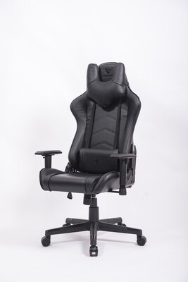 Andy Gaming Chair  Buy 2 Bundle promo , dual purpose can be use as EXECUTIVE CHAIR , assorted colors available, Limited Units only