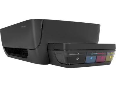 HP INK Tank Printer - Limited Stocks