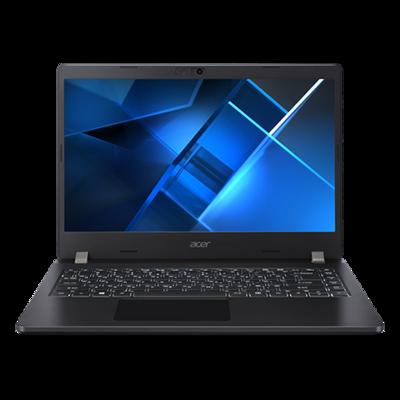 "Acer Travel Mate P2  Intel Core i5 - 1135G7  11th Gen  Win10   14"" LED SCREEN  /8GB/256GB SSD/1TB/2GB NVIDIA® MX-330"