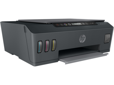 HP Smart Tank 515 Wireless All-in-One, Print, scan, copy, wireless,