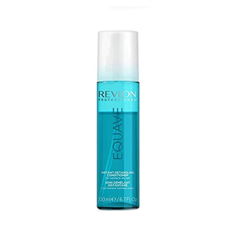 Revlon Professional Equave Spray 250 ml