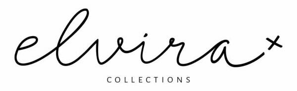 Elvira Collections