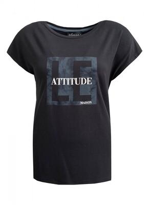 E4 21-001 T-shirt Mable