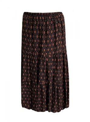 E4 21-034 Skirt Rachel