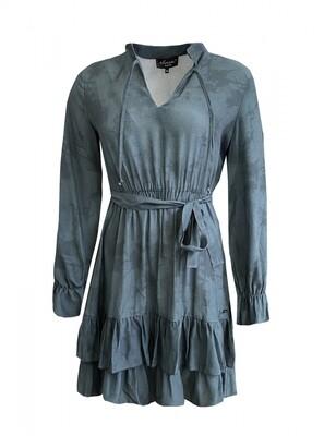 E4 21-015 Dress Kiek