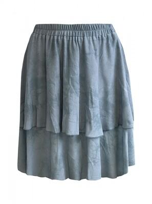 E4 21-016 Skirt Kiek