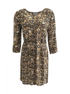 E4 21-064 Dress Lieve