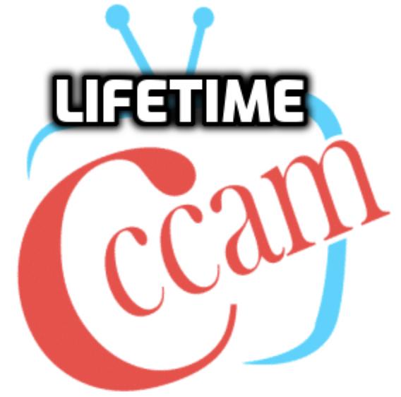 CCcam Server Lifetime
