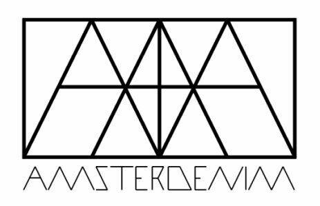 B2B Amsterdenim