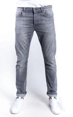 REMBRANDT - Vintage Grey