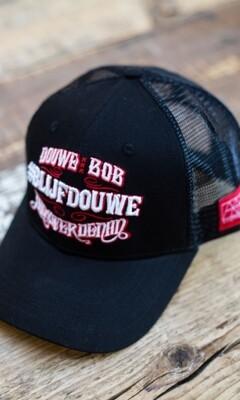DOUWE BOB CAP