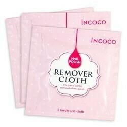 Remover Cloth