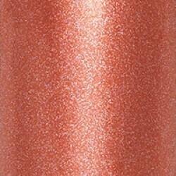 Copper Couture