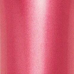 Perennial Pink