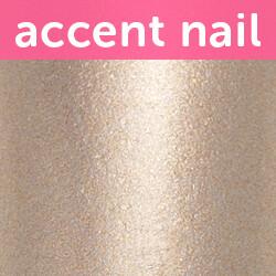 Accent Nail Oscar Night