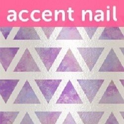 Accent Nail Fast Track