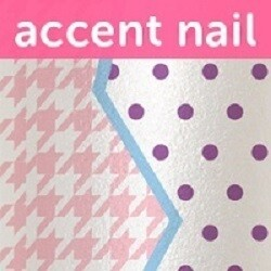 Accent Nail Decisions, Decisions