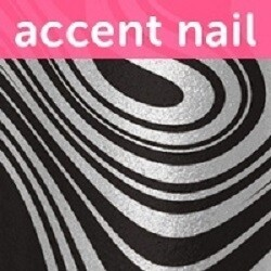 Accent Nail Cold Fusion