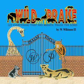 Wild Praise