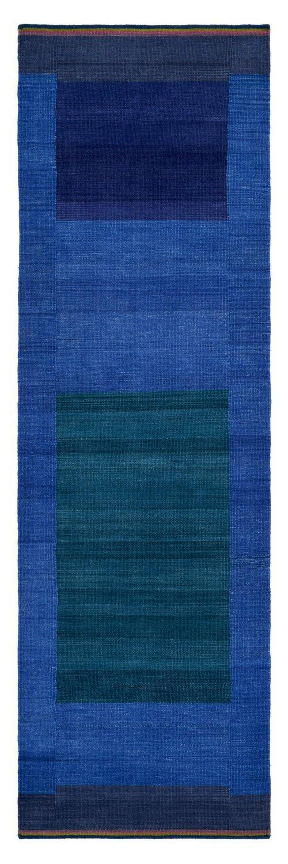 Indian Tonal Blue Green size 240 x 80 Final Reduction