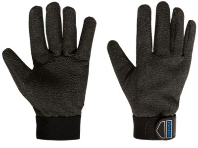 BARE K-Glove