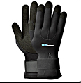 H2Odyssey Therma Grip 3mm Gloves