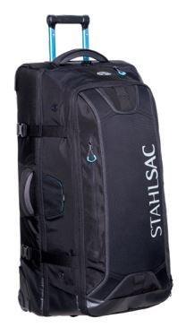 STAHLSAC STEEL 34 Gear Bag